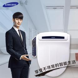 爱家梦智能科技、智能洁身器、韩国进口智能洁身器图片