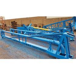 18米布料机厂家-18米布料机-丰泰管件商图片