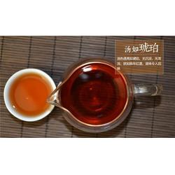 陕西官茶、陕西官茶票、陕西官茶oem图片
