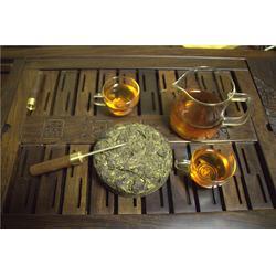 伏茶-伏茶定制-涇陽茯磚茶(優質商家)圖片