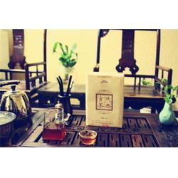 泾阳茯砖茶_陕西茯茶品牌_陕西泾阳茯砖茶图片