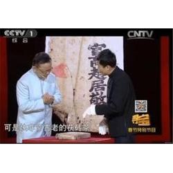 茯砖茶,茯砖茶团购,陕西泾阳茯砖茶品牌图片