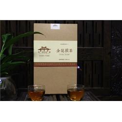 陕西茯茶品牌,节日礼品茶采购,节日礼品茶图片