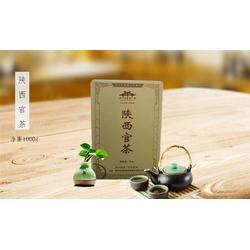 茯砖茶,茯砖茶采购,茯茶的作用与功效(优质商家)图片