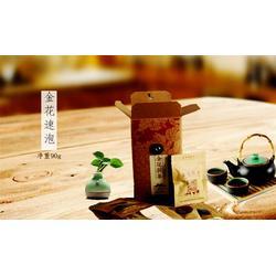 茶礼品OEM、茶礼品生产厂家(在线咨询)、茶礼品图片