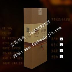 茯茶世家团购,泾阳茯茶(在线咨询),茯茶图片