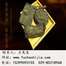 陕西茯茶团购|茯茶世家|茯茶图片