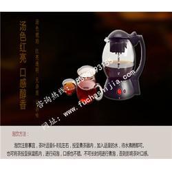 茯茶的功效、泾阳茯茶、茯茶图片