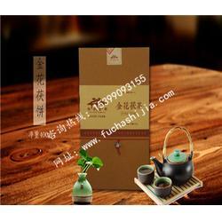 伏砖茶,伏砖茶该怎么喝,泾阳伏砖茶(优质商家)图片