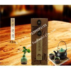 茯茶|茯茶世家|陕西泾阳茯茶小镇图片