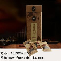 茯砖茶|泾阳茯砖茶|泾阳茯砖茶图片