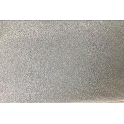 无锡尚沃纺织品(图)|阳涤氨汗布|北京阳涤氨汗布图片
