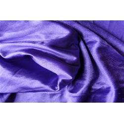 永康化纤面料-尚沃纺织品有限公司-化纤面料厂家图片