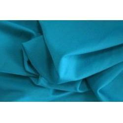 台湾化纤面料、化纤面料锦纶、无锡尚沃纺织品(优质商家)图片