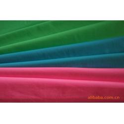 化纤面料静电_福建化纤面料_尚沃纺织品(查看)图片