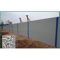 天津围挡板出租、天津东海彩钢围挡厂(在线咨询)、天津围挡板图片