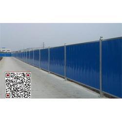 天津围挡,天津东海彩钢围挡厂(在线咨询),天津围挡图片