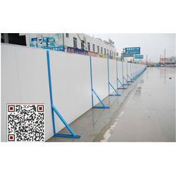 天津市政围挡,天津东海彩钢围挡厂,天津围挡图片