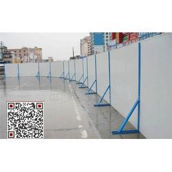 天津东海彩钢围挡厂(图)、天津围挡加工厂、天津围挡图片