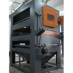 迪砂喷砂设备 箱式手动喷砂机厂家-东莞箱式手动喷砂机图片
