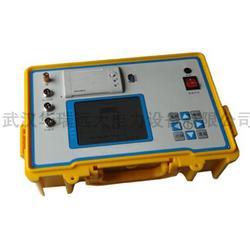 氧化锌避雷器监测仪品牌、华瑞远大、氧化锌避雷器监测仪图片