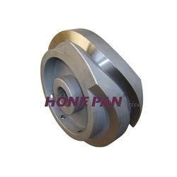 宏邦凸轮分割器-五轴喷涂机平板凸轮图片