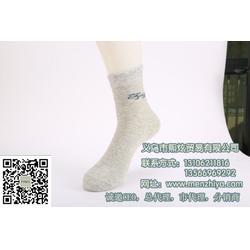 金华抗菌防臭袜、抗菌防臭袜加盟、飞越梦之雅防臭袜独家授权图片