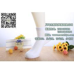 防臭袜子,抑菌防臭袜子,飞越梦之雅防臭袜(优质商家)图片