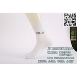 防臭袜效果、防臭袜、飞越梦之雅防臭袜质量优(查看)图片