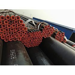 三寸美标钢管_永正管业(在线咨询)_美标钢管图片