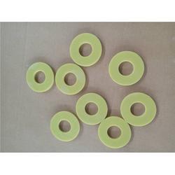 环氧板,环氧板加工件,亚格电子(优质商家)图片