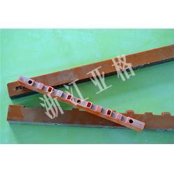 电木板厂家,吉林电木板,亚格电子有口皆碑图片