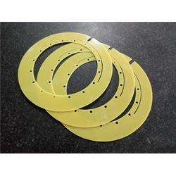 环氧板定制|环氧板|亚格电子实力厂家图片
