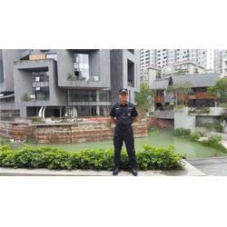 东莞保安公司_南山保安公司_特种犬护卫保安服务图片