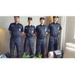 龙岗保安公司-福田保安公司-特种犬护卫保安服务(优质商家)图片