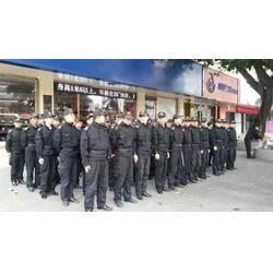 坪山特种保安|特种犬护卫保安服务|特种保安公司图片
