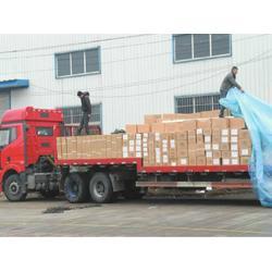 东莞到巴中-万州-自贡货运公司-货运-政杰物流(查看)图片