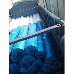 山东海王-隔离膜-胶带隔离膜图片