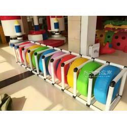 幼儿园彩色塑料轮胎玩具圆形玩具幼儿园澳门美高梅滚走玩具趣味儿童玩具图片