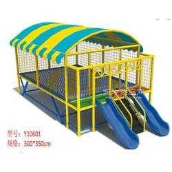 幼儿园蹦床室外儿童游乐设备游乐园广场多功能蹦蹦床跳跳床弹簧床图片