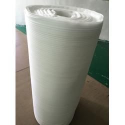 珍珠棉型材供应|云辉包装|清远珍珠棉型材图片