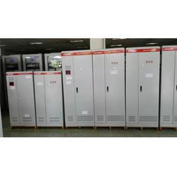 EPS电源,EPS,英飞凌电源(查看)图片