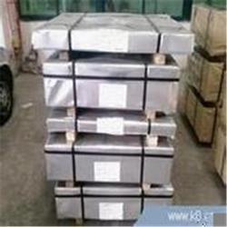 深圳马口铁镀锡板、博辉金属(在线咨询)、镀锡板图片