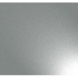 201不锈钢供应_博辉金属(在线咨询)_天河201不锈钢图片