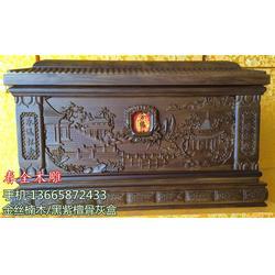 河北寿盒骨灰盒,寿盒骨灰盒定做,春全骨灰盒图片