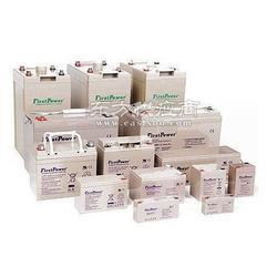一电First Power蓄电池LFP1212 12V12AH型号齐全 直流屏专用铅酸免维护蓄电池图片