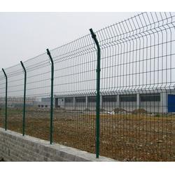隔离网,黄石隔离网,濮阳鹏程丝网公司(查看)图片
