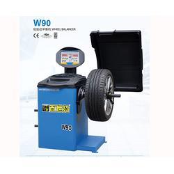 铜陵平衡机、平衡机报价、长氏机电设备(优质商家)图片