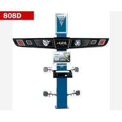 四轮定位仪供应商|合肥长氏机电设备|合肥四轮定位仪图片