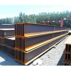 河南汇融钢材、304不锈钢材、濮阳钢材图片